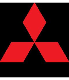 Mitsubihi
