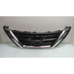 GRILLE 13-18 w/chrm