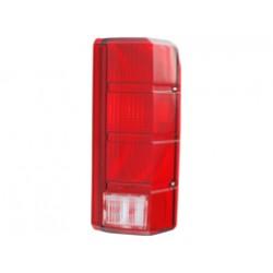TAIL LAMP LH 80-86