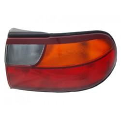 TAIL LAMP LH 97-04