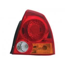 TAIL LAMP LH 03-06 SD