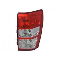 TAIL LAMP RH 06-10 G.VITARA