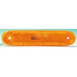 FT.SIDE LAMPS L/R 91-94