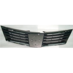 GRILLE 07-11