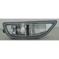 FOG LAMP LH 01-02