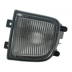 FOG LAMP LH 99-04