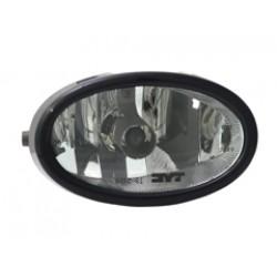 FOG LAMP LH 03-07