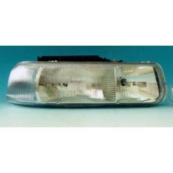 HEAD LAMP LH 00-03