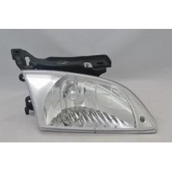 HEAD LAMP LH 00-02