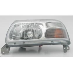 HEAD LAMP LH XL7  99-03