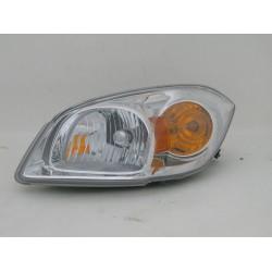 HEAD LAMP LH 05-07