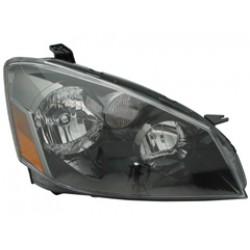 HEAD LAMP LH 05-06