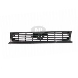 GRILLE 93-95