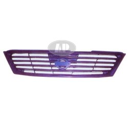 GRILLE 96-97 B-14