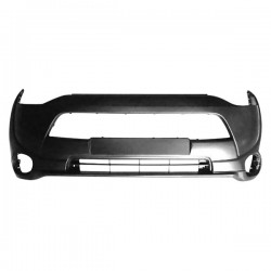 FT. BUMPER COVER 14-15