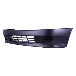 FT.BUMPER COVER  4D 97-02