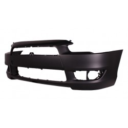 FT.BUMPER COVER 08-12