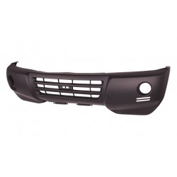 FT.BUMPER COVER 03-07