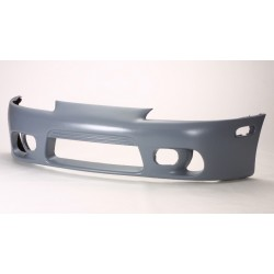 FT.BUMPER COVER 97-99