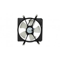 FAN ASSY ( RAD ) 94-01