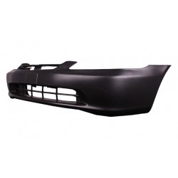 FT.BUMPER COVER 98-00 ALL