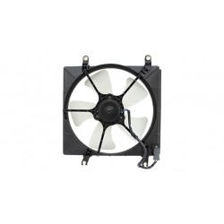 FAN ASSY (RAD) 94-97