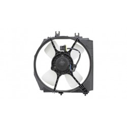 FAN ASSY (RAD) 95-98