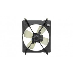 FAN ASSY ( A/C ) 97-99 4CYL.