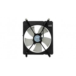 FAN ASSY (RAD) 00-01 2.2L