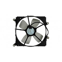 FAN ASSY (RAD) 88-92