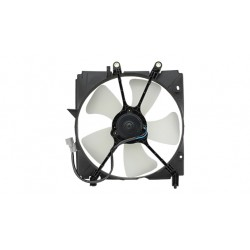 FAN ASSY (RAD) A/T 95-99