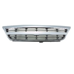 GRILLE CHROM 01-05