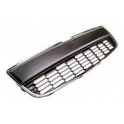 GRILLE LOWER 12-15