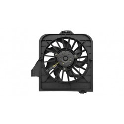 FAN ASSY ( RAD ) RH V6 01-03
