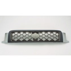 GRILLE 99-01