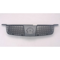 GRILLE 04-05