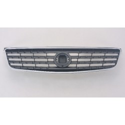 GRILLE 05-06