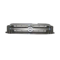 GRILLE ASSY 03-04