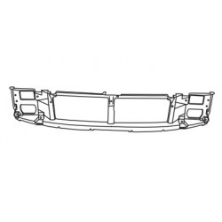 GRILLE SUPPORT 92-96