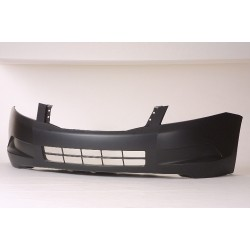 FT.BUMPER COVER SD 4CYL 08-09