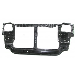 RADIATOR SUPPORT 03-05 A/T