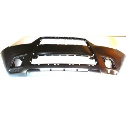 FT. BUMPER COVER 11-12 ASX