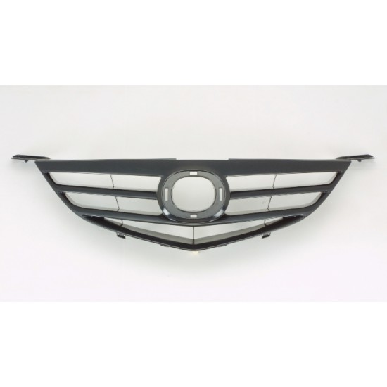 GRILLE 04-06 SPORT