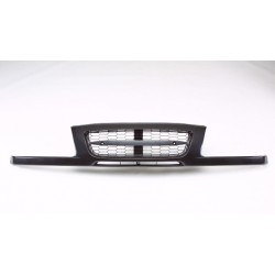 GRILLE 99-00