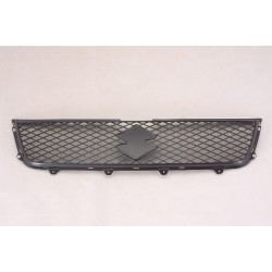 GRILLE 06-10 PAINTED