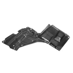ENGINE COVER RH SD 07-12